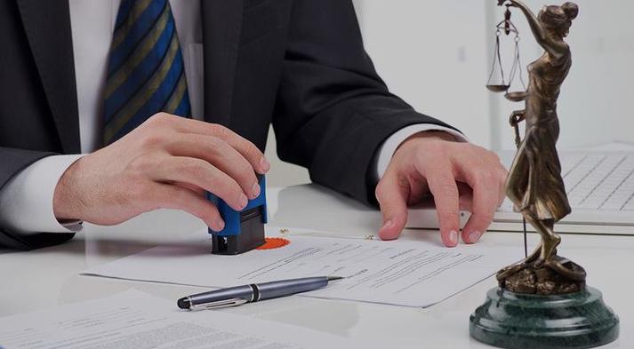 Temporary Business Sponsorship visa legal support