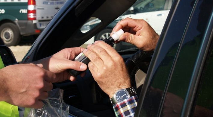 driving offences lawyer