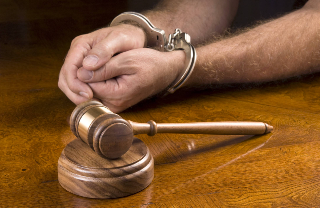 local court sentencing options